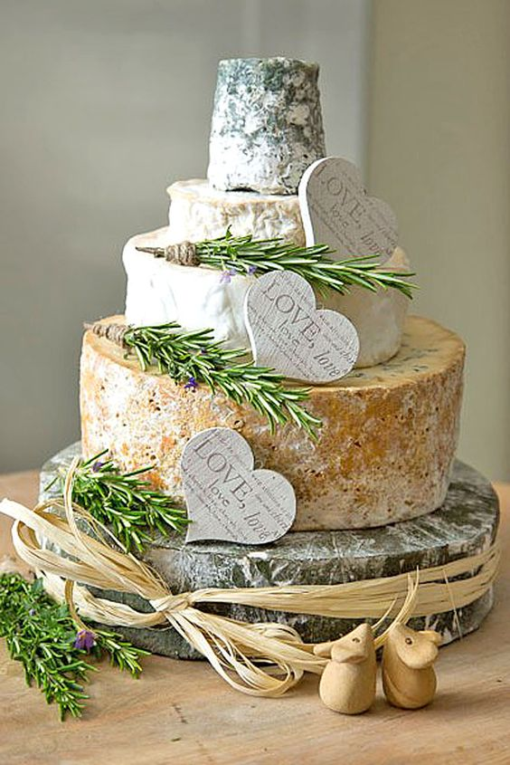 cheeseweddingcake